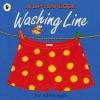 washing_line.jpg