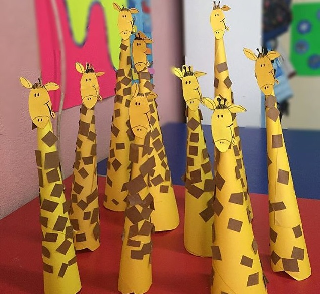 giraffe-craft-ideas-2.jpg
