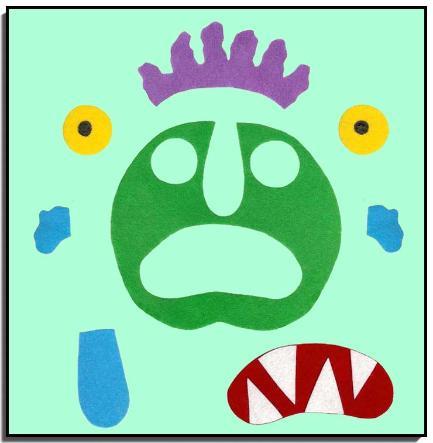 greenmonster7blueds-433x443.jpg